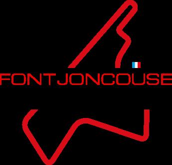 Logo Fontjoncouse motorsport