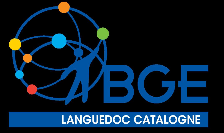 BGE_LC