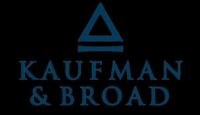 Kaufman_and_broad